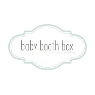 Shop Baby Booth Box logo