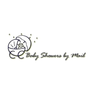 Shop Baby Showers By Mail logo