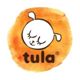 Shop Baby Tula logo