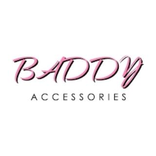 Shop Baddy HQ logo