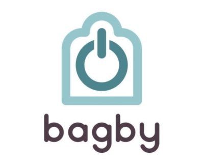 Shop Bagby logo