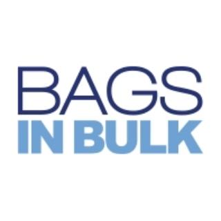 Shop Bags In Bulk logo