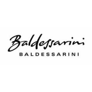 Shop Baldessarini Fragrances logo