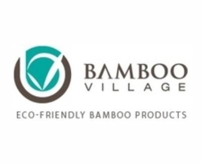Shop Bamboo Village logo