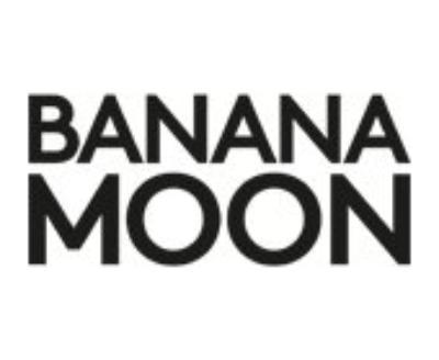 Shop Banana Moon logo
