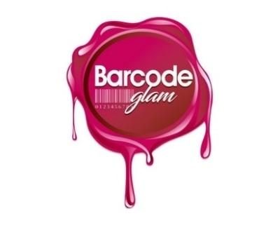 Shop Barcode Glam logo