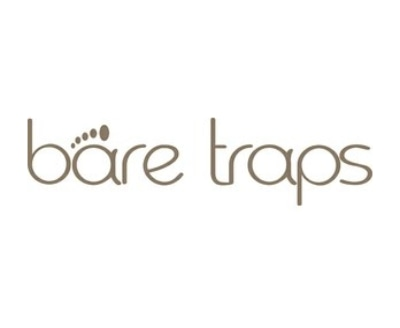 Shop Baretraps logo