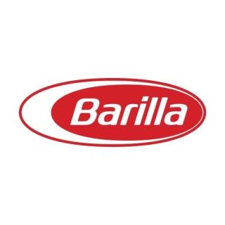 Shop Barilla logo