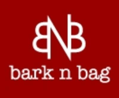 Shop Bark N Bag logo