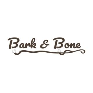 Shop Bark & Bone logo