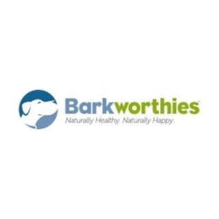 Shop Barkworthies logo