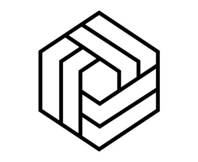 Shop Basic Space logo