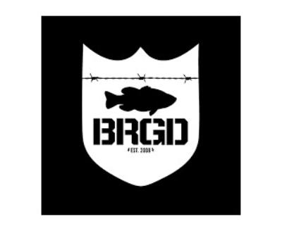 Shop Bass Brigade logo