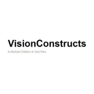 Shop VisionConstructs logo