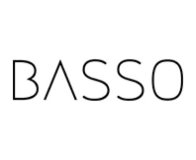 Shop Basso logo