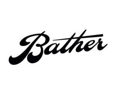 Shop Bather logo