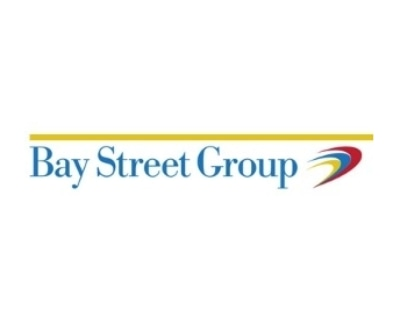 Shop Bay Street Group LLC logo
