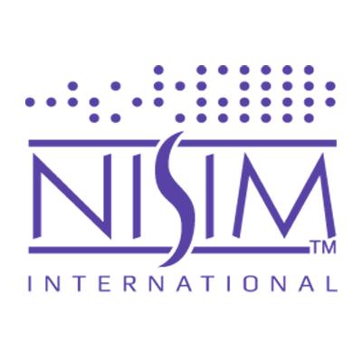 Shop Nisim International logo