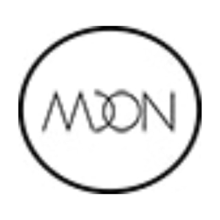 Shop MOON™ logo