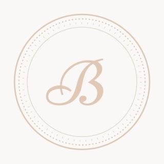 Shop Beachside Bunny logo