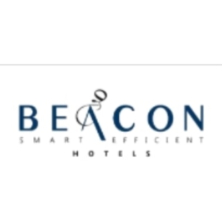 Shop  Beacon Hotel logo