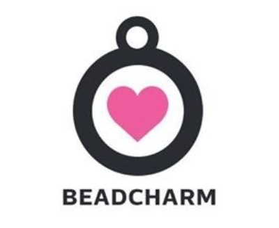 Shop BeadCharm logo