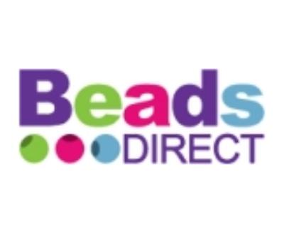 Shop Beads Direct logo