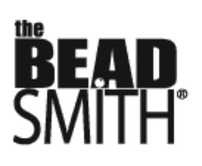 Shop Beadsmith logo