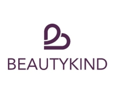 Shop BeautyKind logo