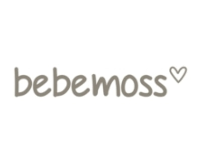 Shop Bebemoss logo