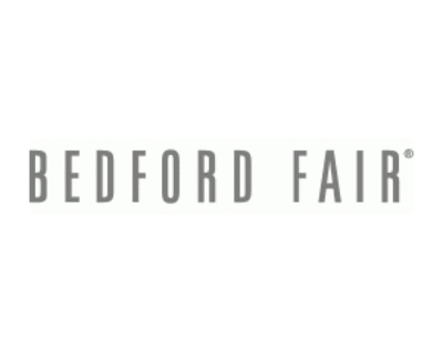 Shop Bedford Fair logo