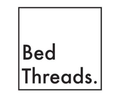 Shop Bed Threads logo