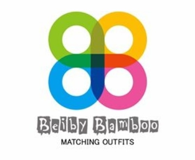 Shop Beiby Bamboo logo