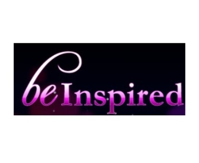 Shop BeInspired Annual Business Women Conference logo