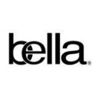 Shop Bella logo