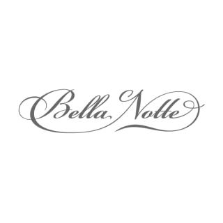 Shop Bella Notte Linens logo