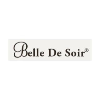 Shop Belle De Soir logo