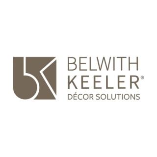 Shop Belwith Keeler logo