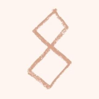 Shop Beni Rugs logo