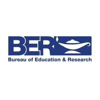 Shop BER logo