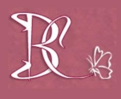 Shop Berdine Creedy logo