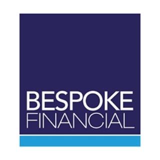 Shop Bespoke Financial logo