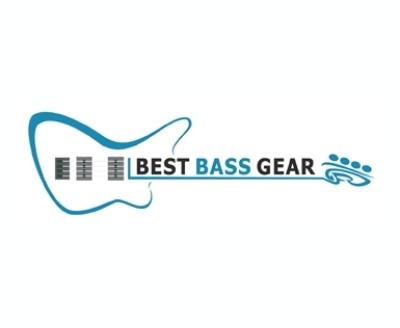 Shop Best Bass Gear logo