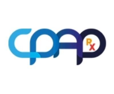 Shop Cpap Cleaner logo