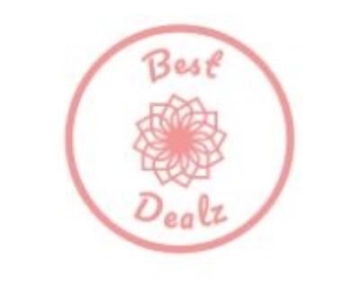 Shop Best Dealz logo