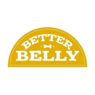 Shop Better Belly logo