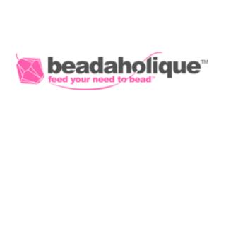 Beadaholique