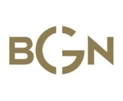 Shop BGN logo