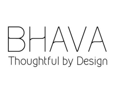 Shop Bhava logo