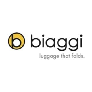 Shop Biaggi logo